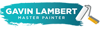 Lambert Decorators
